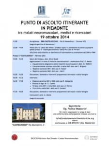 eventi_20141019_Ferrere