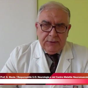 VIDEO-INTERVISTA AL PROF. MEOLA
