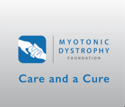 CONGRESSO MYOTONIC DYSTROPHY FOUNDATION