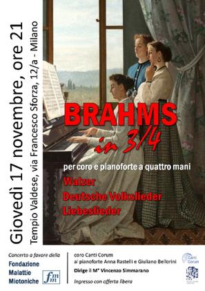 brahms34