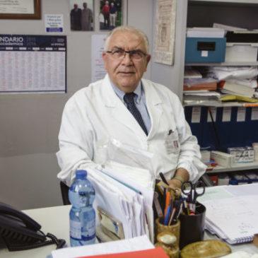 Non solo Distrofie Miotoniche – a San Donato una speranza anche per la SLA