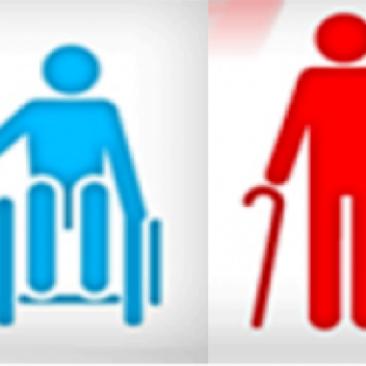 Agevolazioni fiscali in favore dei contribuenti portatori di disabilità