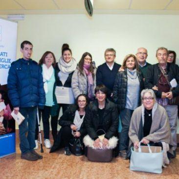Un progetto internazionale per la presa in carico del malato miotonico